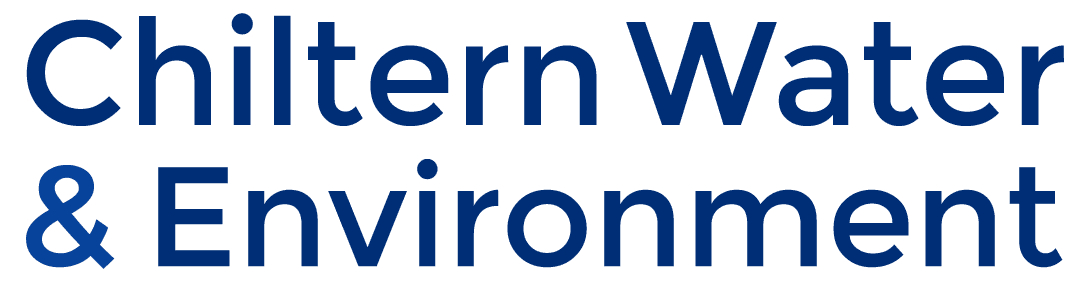 Chiltern Water & Environment Icon