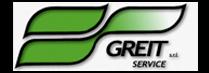 Logo Greit Service srl
