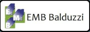 EMB Balduzzi