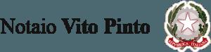 notaio Vito Pinto Varese
