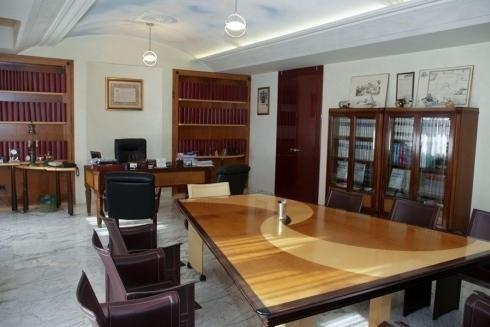 ufficio notarile
