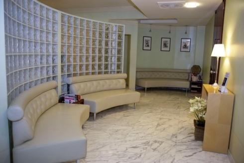 consulto notarile