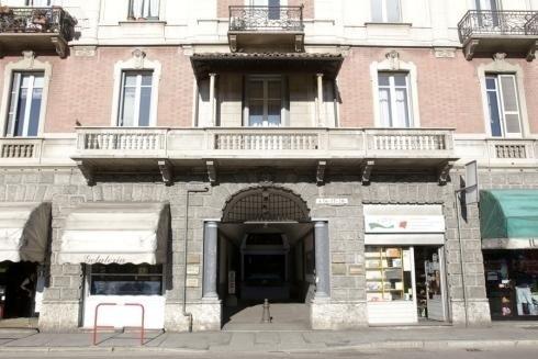 palazzo notaio Pinto