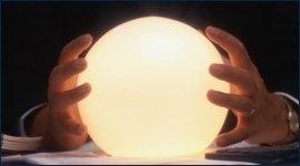 sfera magica