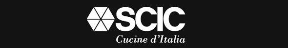 Cucine italiane