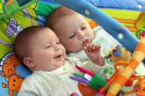 Kids Nursery