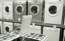 manutenzione elettrodomestici