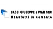 manufatti in cemento bassi