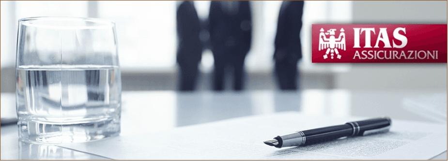ITAS ASSICURAZIONI AGENZIA DI DESENZANO DEL GARDA - MARNIGA ASSICURAZIONI