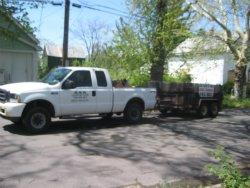 Waste Management Buffalo, NY