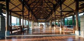 The Chedi Club Tanah Gajah Ubud Bali Indonesia Photo Ghm Hotels