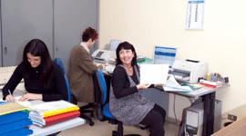 assistenza per pratiche assicurative