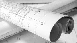 analisi strutturale, calcolo strutturale