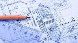 calcoli strutturali, edilizia civile