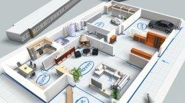 studi tecnici, progettazione edile