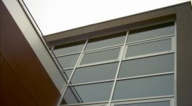 produzione vetrate