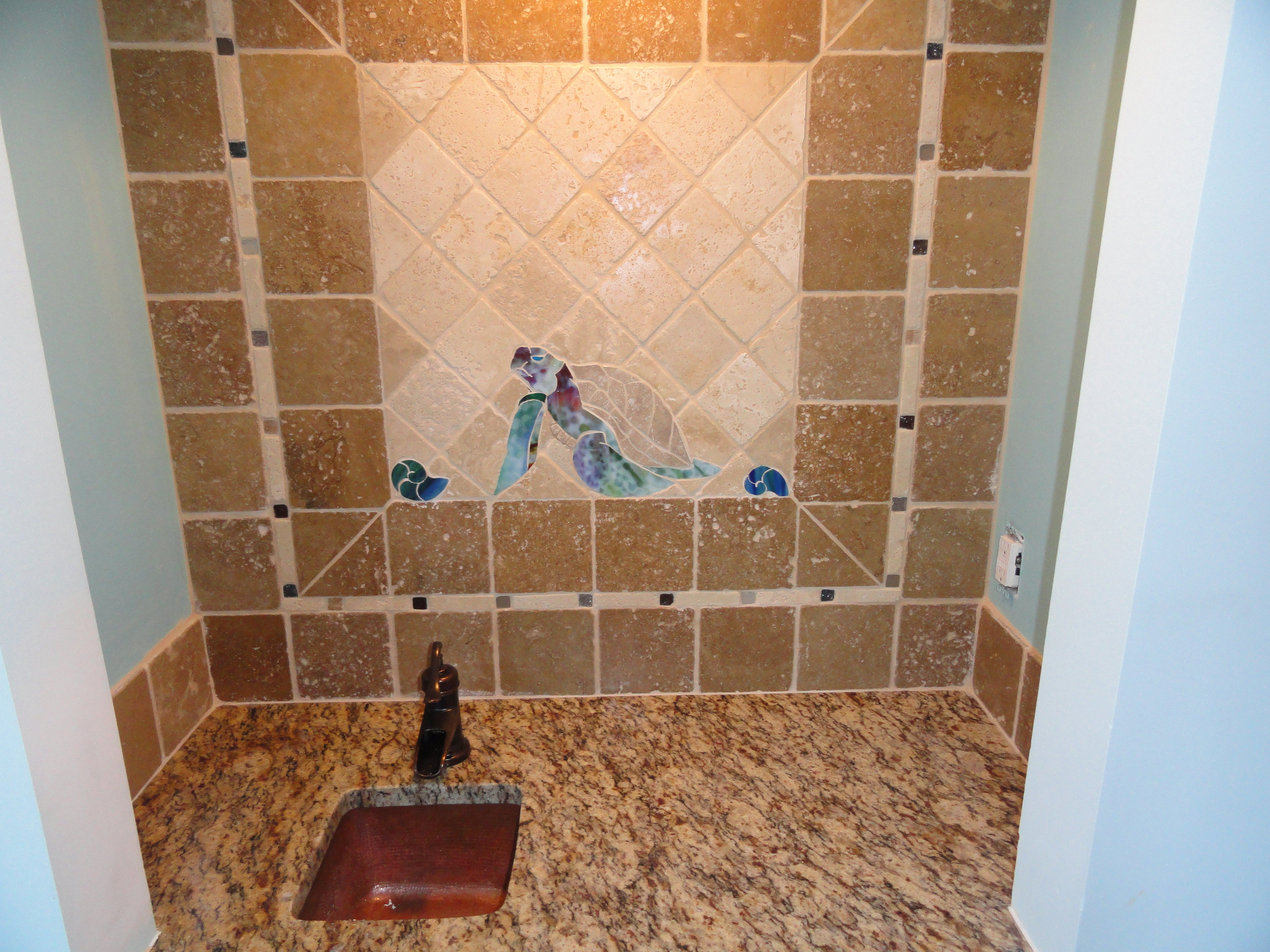 Naylors tile installations remodeling view all dailygadgetfo Choice Image