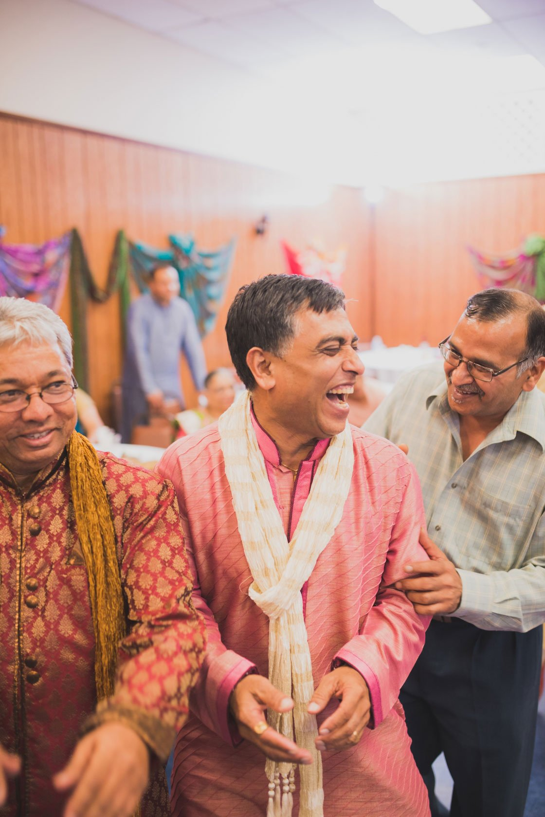 Indian Wedding Photography Morristown, NJ