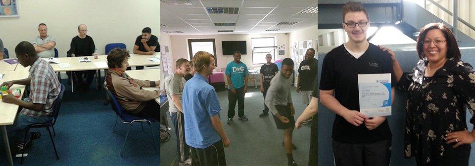 Professional Door Supervisor Training In Wolverhampton