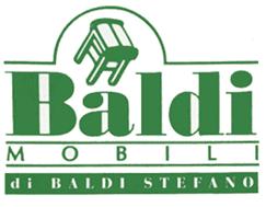 BALDI MOBILI - LOGO