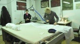 tecniche rifacimento divani