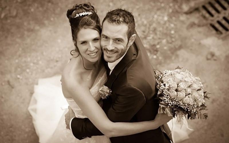 Fotografie e servizi sposa