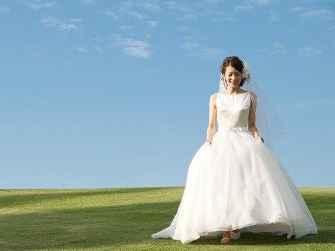 servizi fotografici nozze