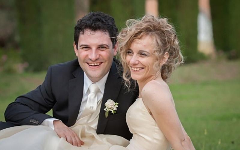 Foto professionali matrimoni