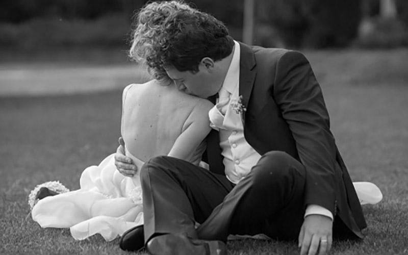 Scatti sposi