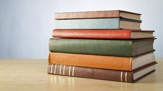 doratura libri