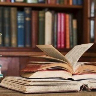 proposte lavorazione libri