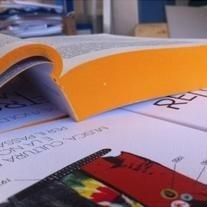 brossura libri