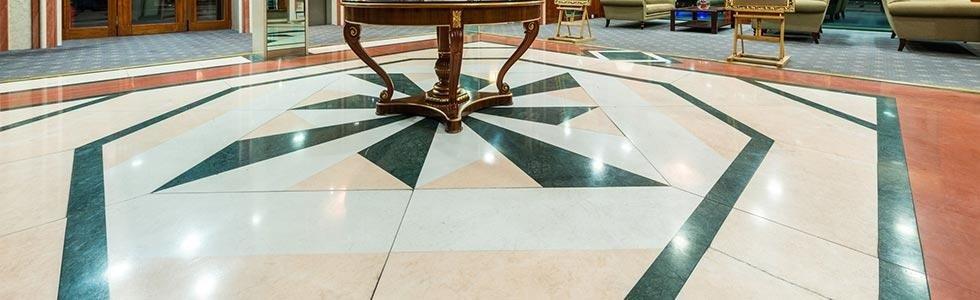 pavimenti-marmo