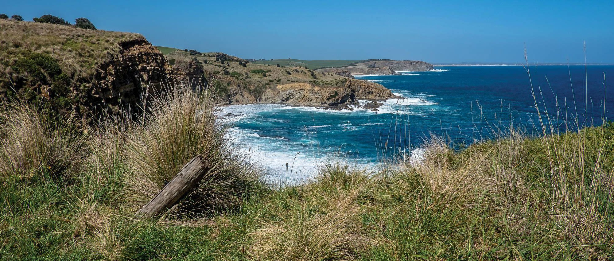 Holiday Homes Phillip Island