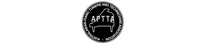 Australasian Piano Tuners Technicians Association