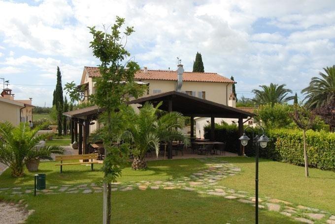 Casale Mancini