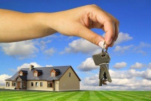 compravendita case