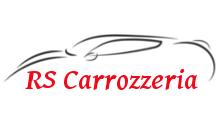 RS Carrozzeria