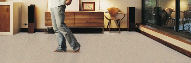 carpet-belfast-northern-ireland-parkview-carpets-room-man-carpet