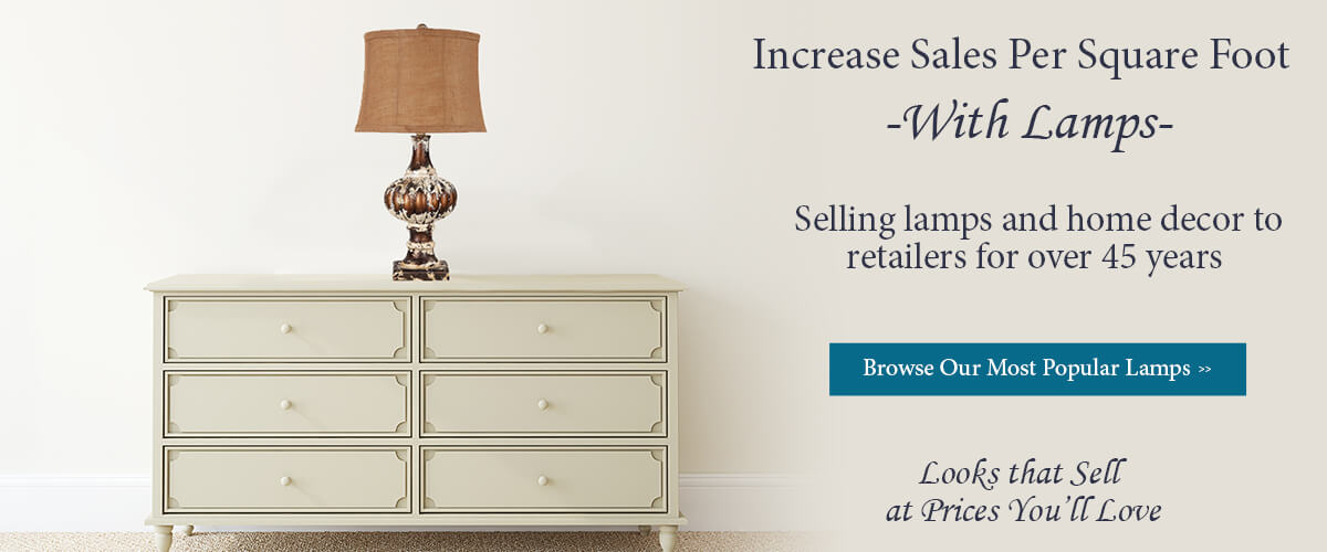 Cambridge sales inc 1 rep agency bee keeper - Home interior sales representatives ...