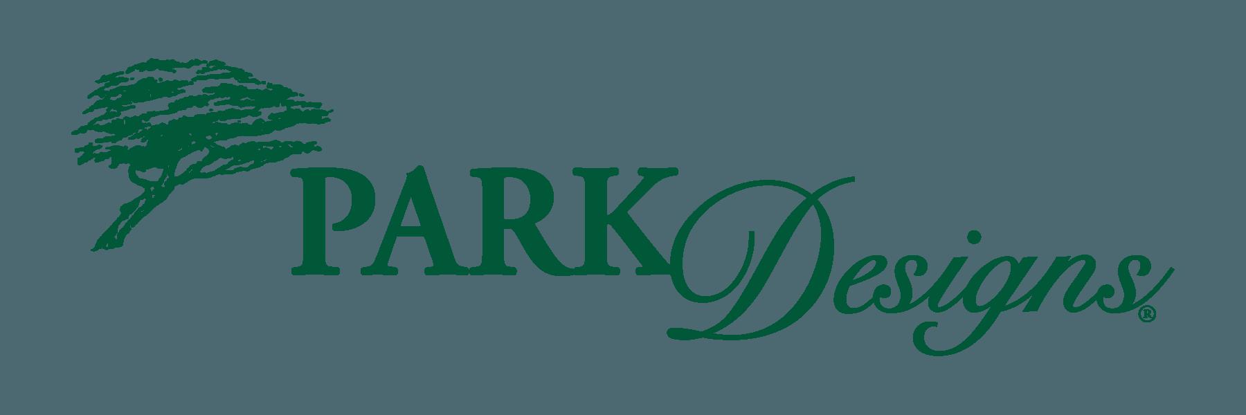 Park Designs Cambridge Sales Inc