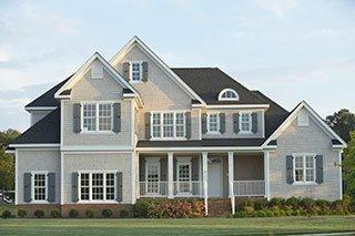 home improvement contractors greenville nc
