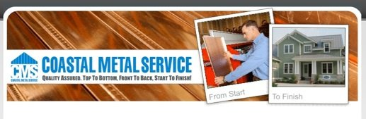 roofing repairs greenville nc