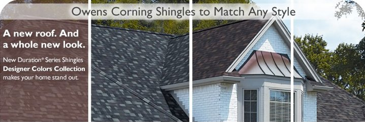 roofing contractors greenville nc