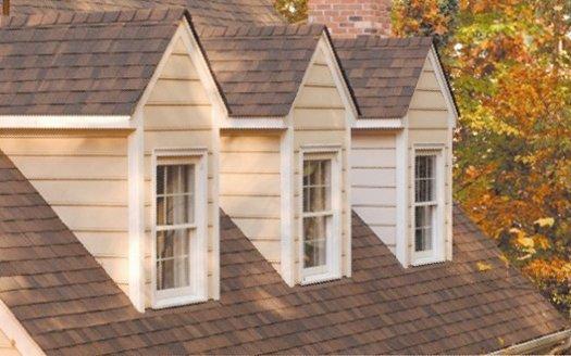 Metal Roofing Contractors Greenville, NC