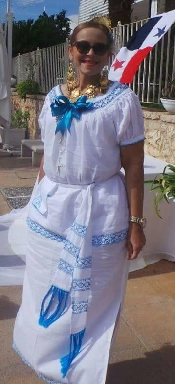 Matrimonio Peruviano