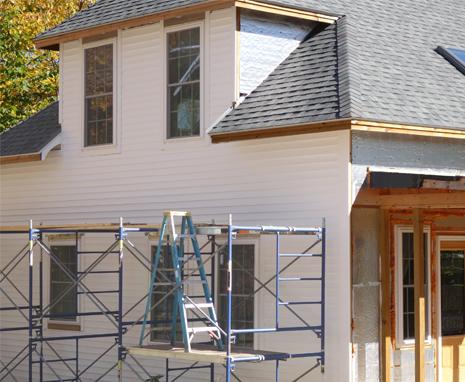 Home remodeling by experts in Wailuku, HI