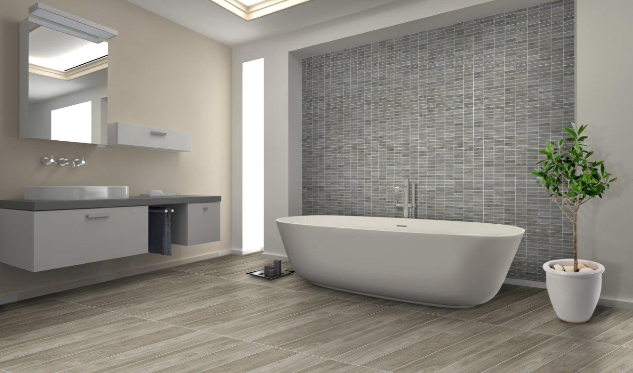 Best tile Showroom Sunshine Coast