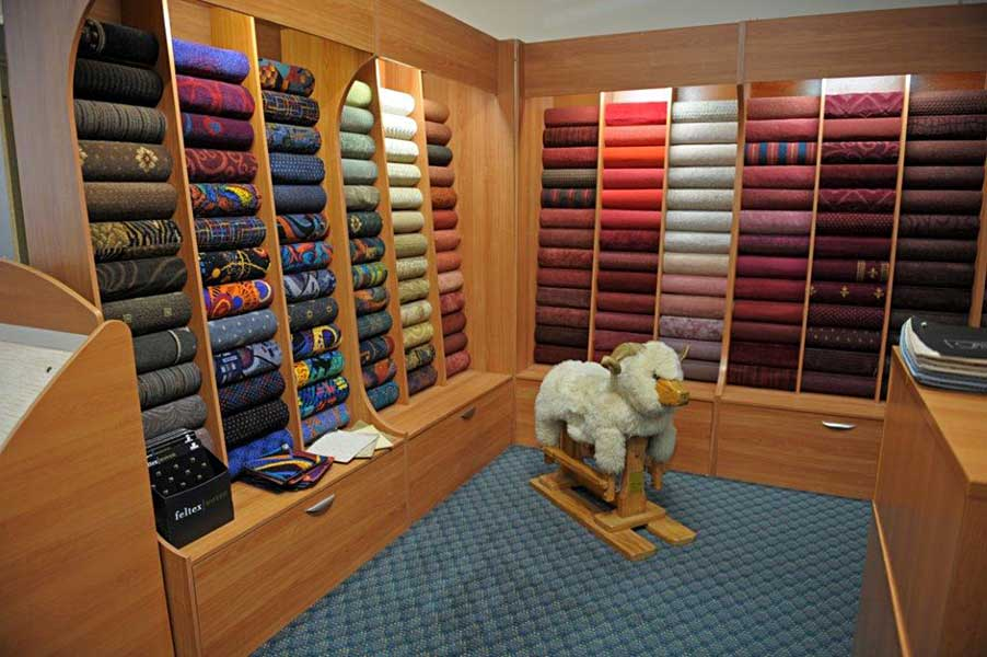 All in one Carpet and Flooring Solutions in Sunshine Coast