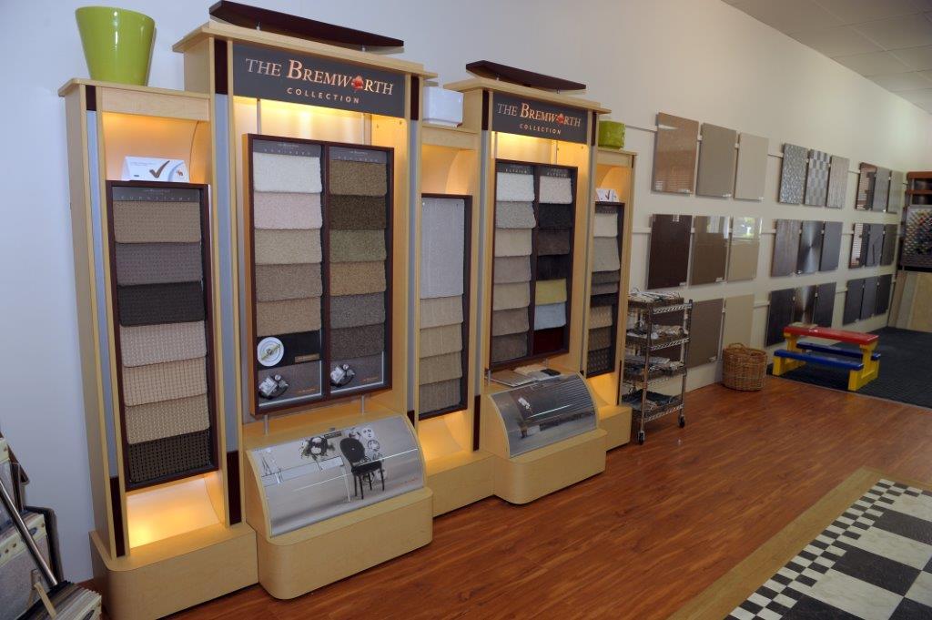 Sunshine Coast Luxury Floor Coverings
